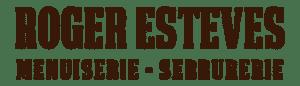 Menuisier Serrurier Pau